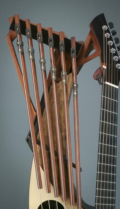 Matsuda_52_harpguitar