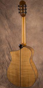 Matsuda nylon 108