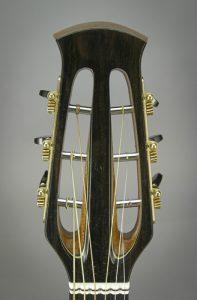 Matsuda M1 10
